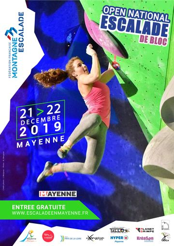 Affiche open national de Mayenne 2019 web petit